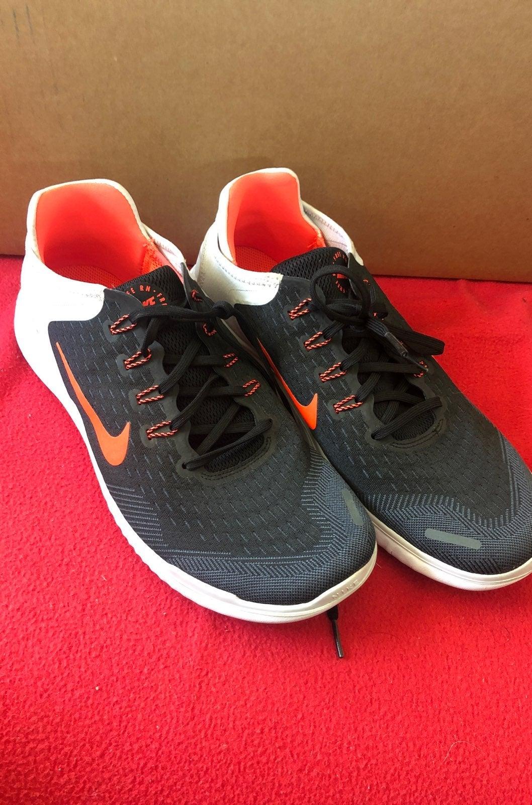 Nike Free Run Mens 12.5