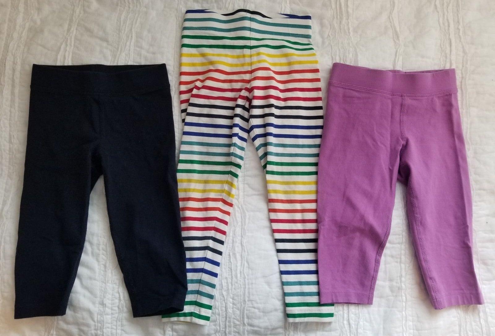 Primary Brand Leggings