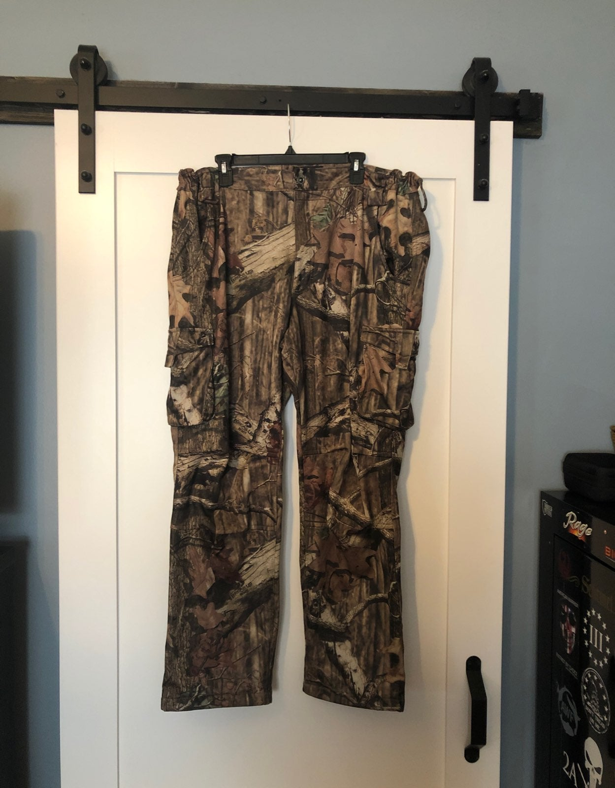 Redhead Hunting Pants