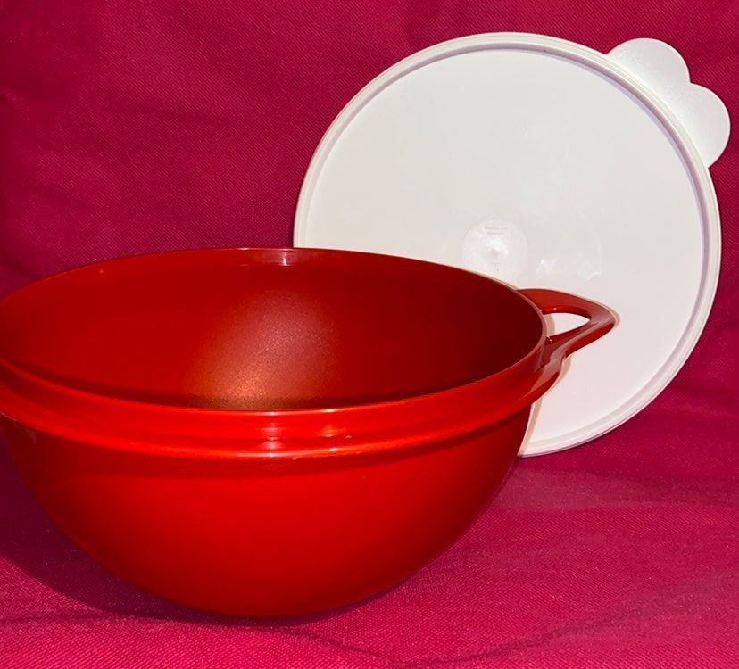 Thatsa Bowl