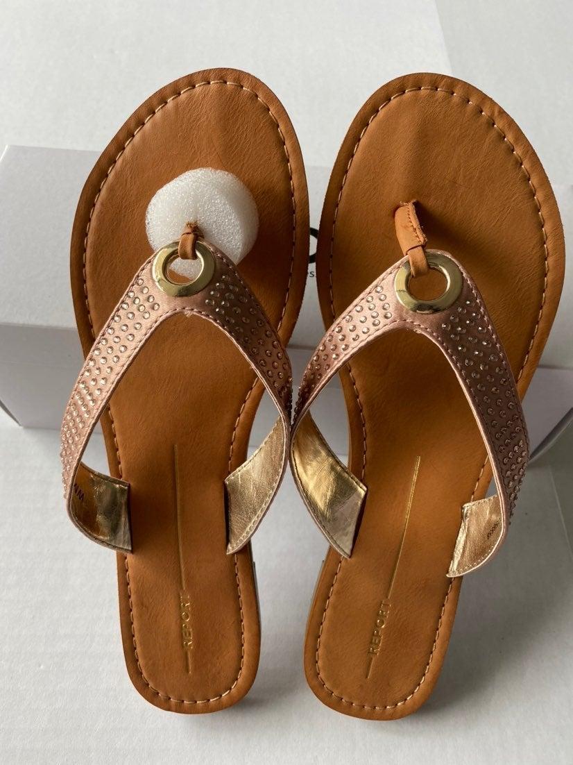 2- bundle sandles