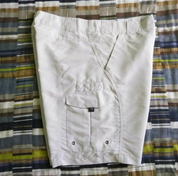 Bimini Bay Outfitters Cargo Shorts