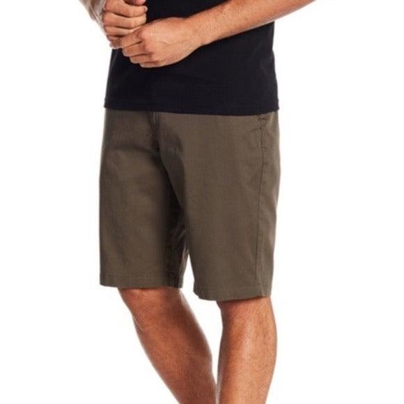 New Volcom Size 30 | Vmonty Shorts