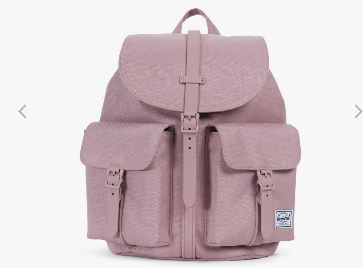 Herschel Supply Dawsons Light Backpack