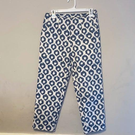 Craig Taylor Printed Pants