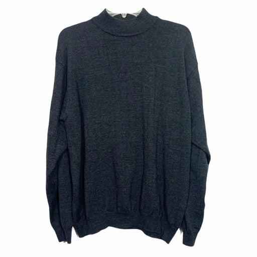 !!!!!! Covington Wool sweater
