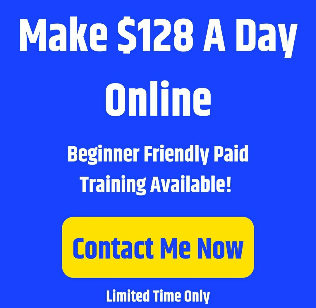 Make Money Online By Tomorrow!