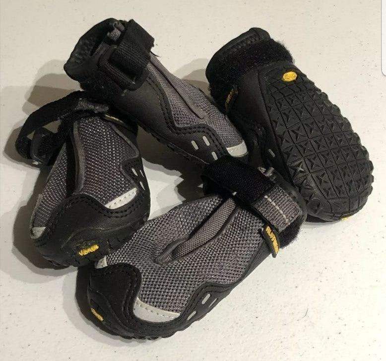 Ruffwear Grip Trex Barkn Boots Dog Paw