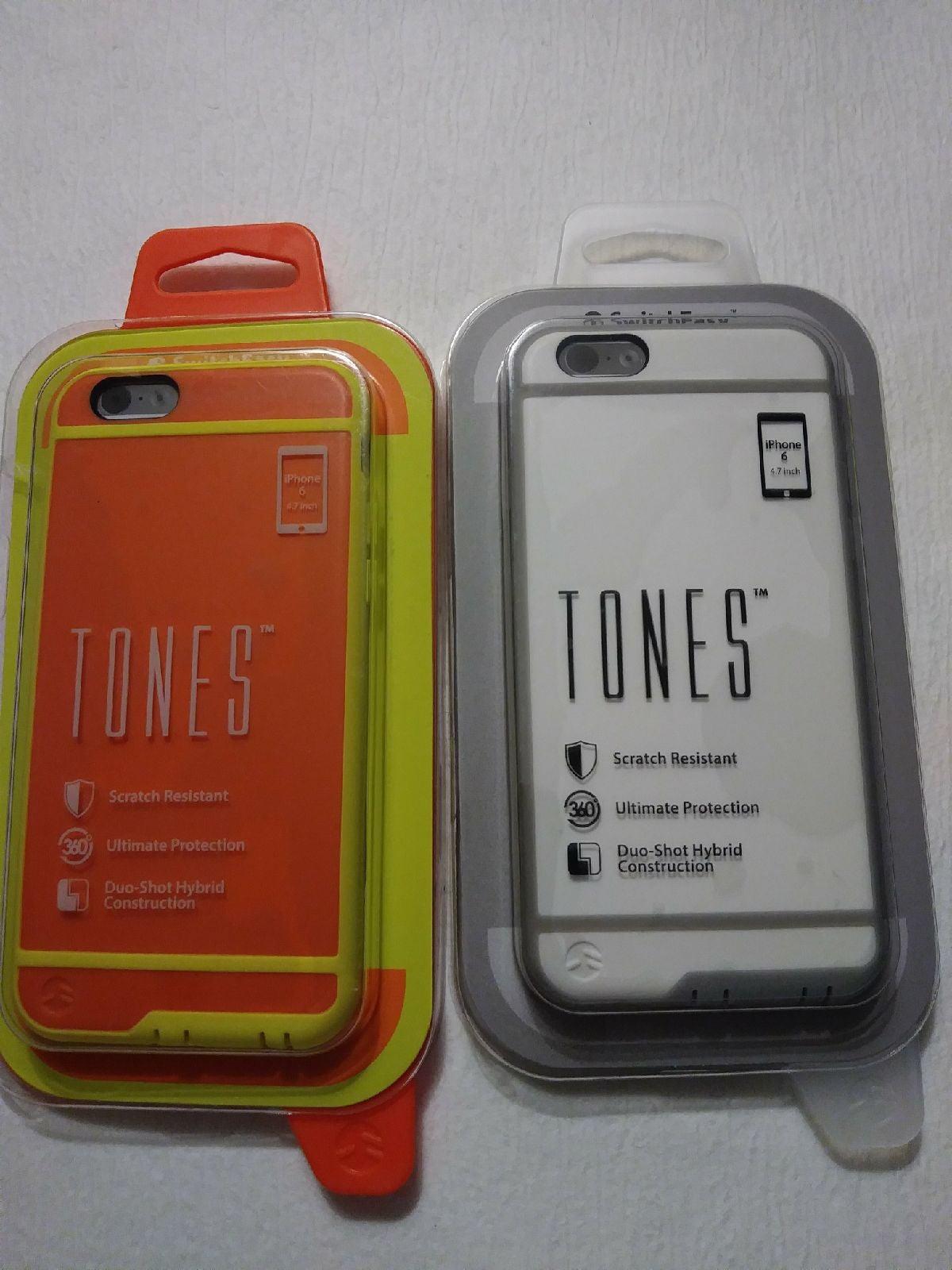 Cases SwitchEasy iphone 6