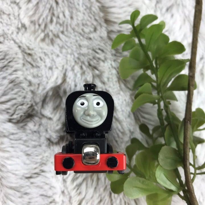 Thomas the Train Neville