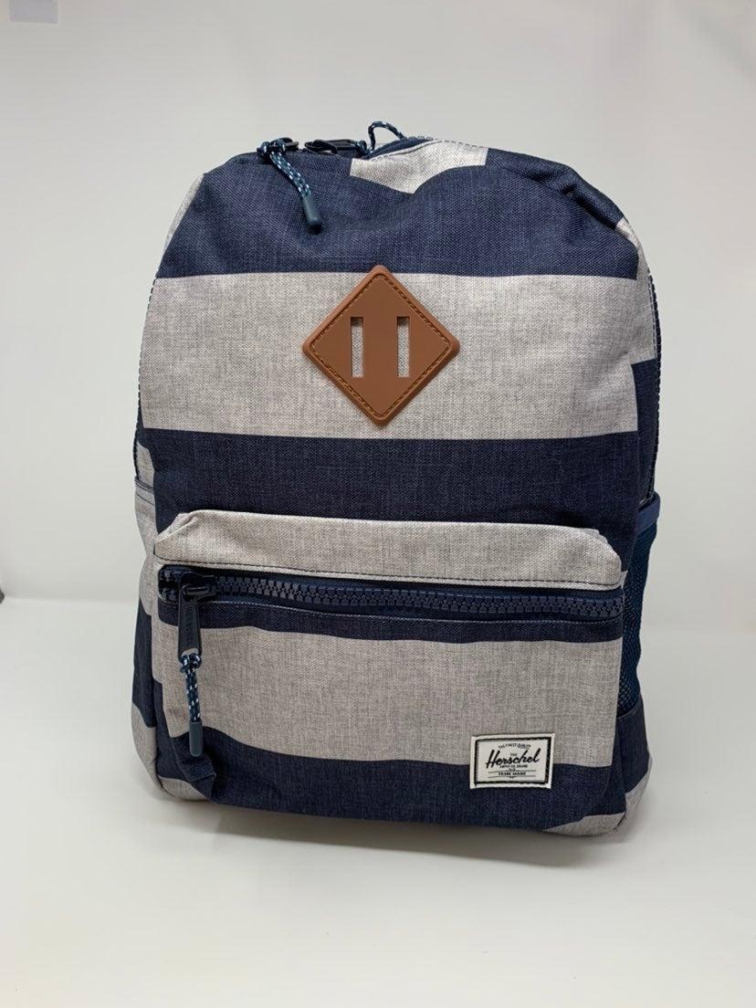 Herschel Youth Backpack