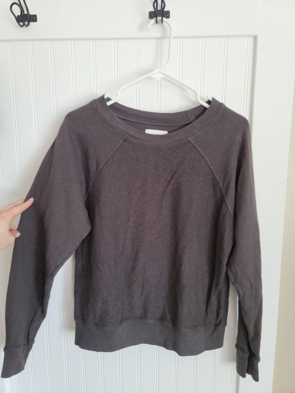 Mate sweatshirt M