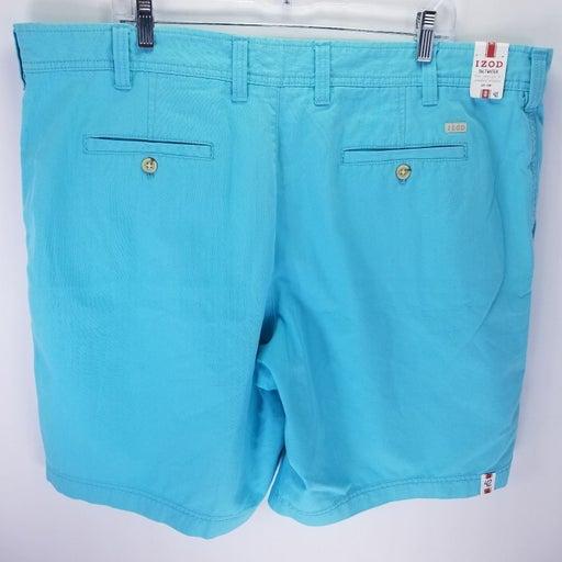 New Mens Izod shorts, size 42.
