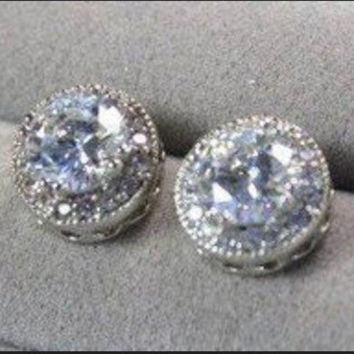 Beautiful Premier Designs Laura Earrings