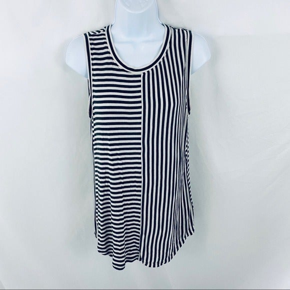 CAbi Tank Top Size Small