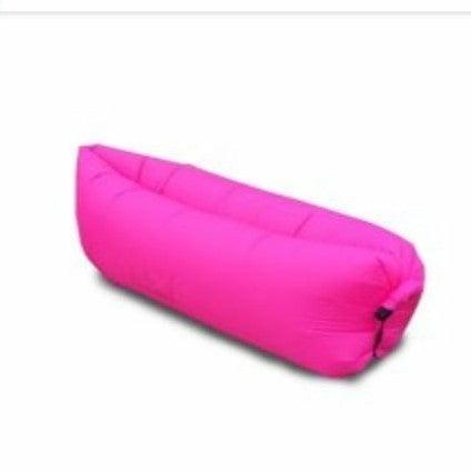 Air Sofa in a bag