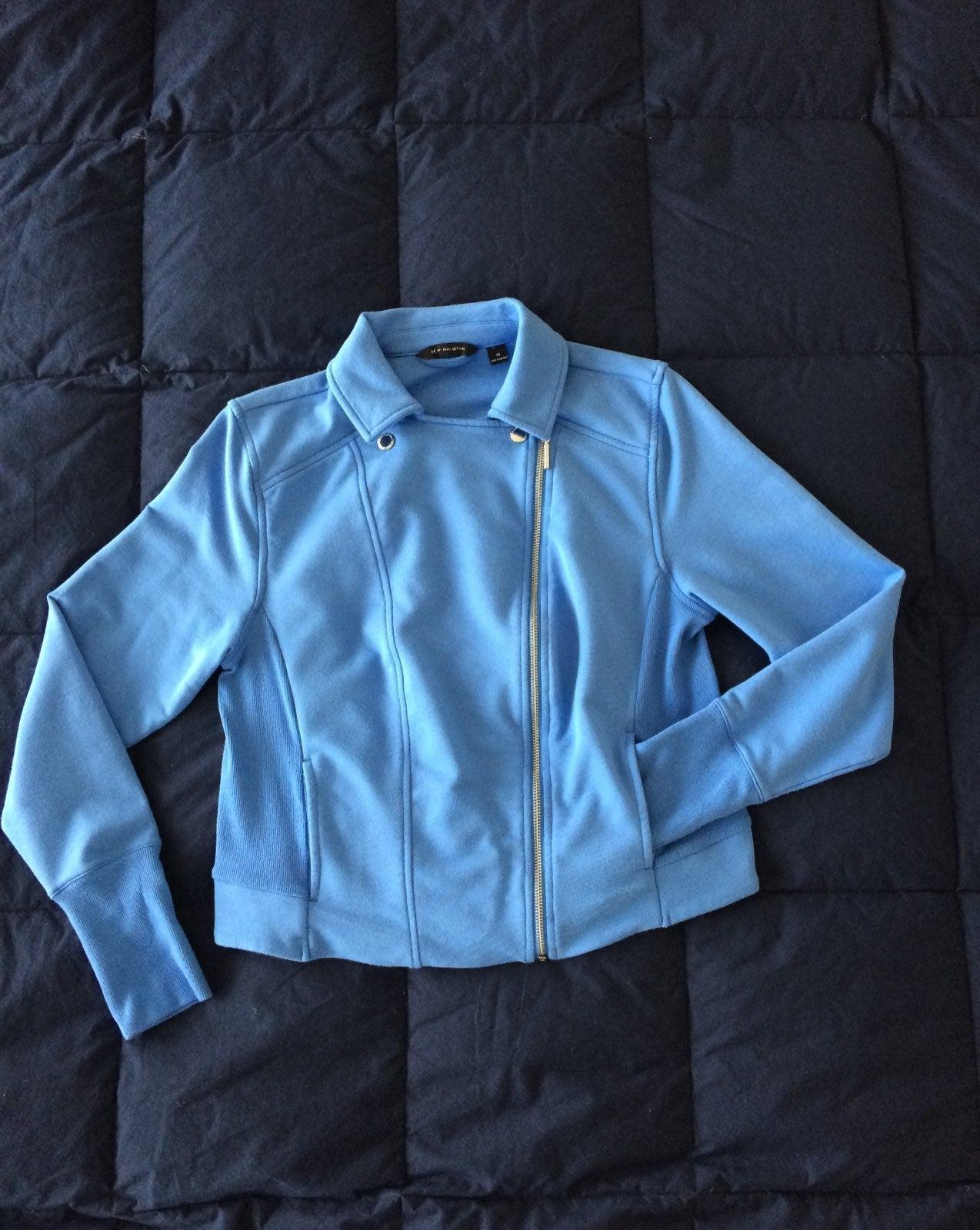 Bundle for janetteGGma (1 jack/2 shirts)