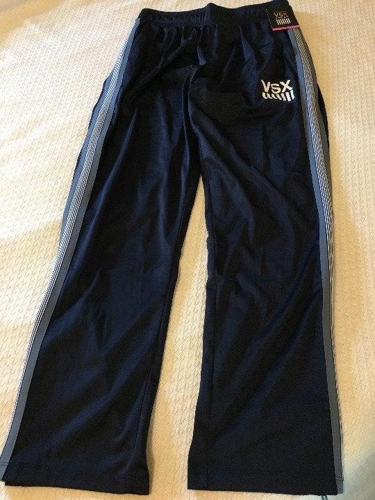 Victorias Secret Athletic Pants Size S
