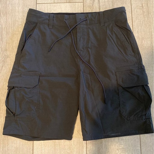 Brixton Shorts