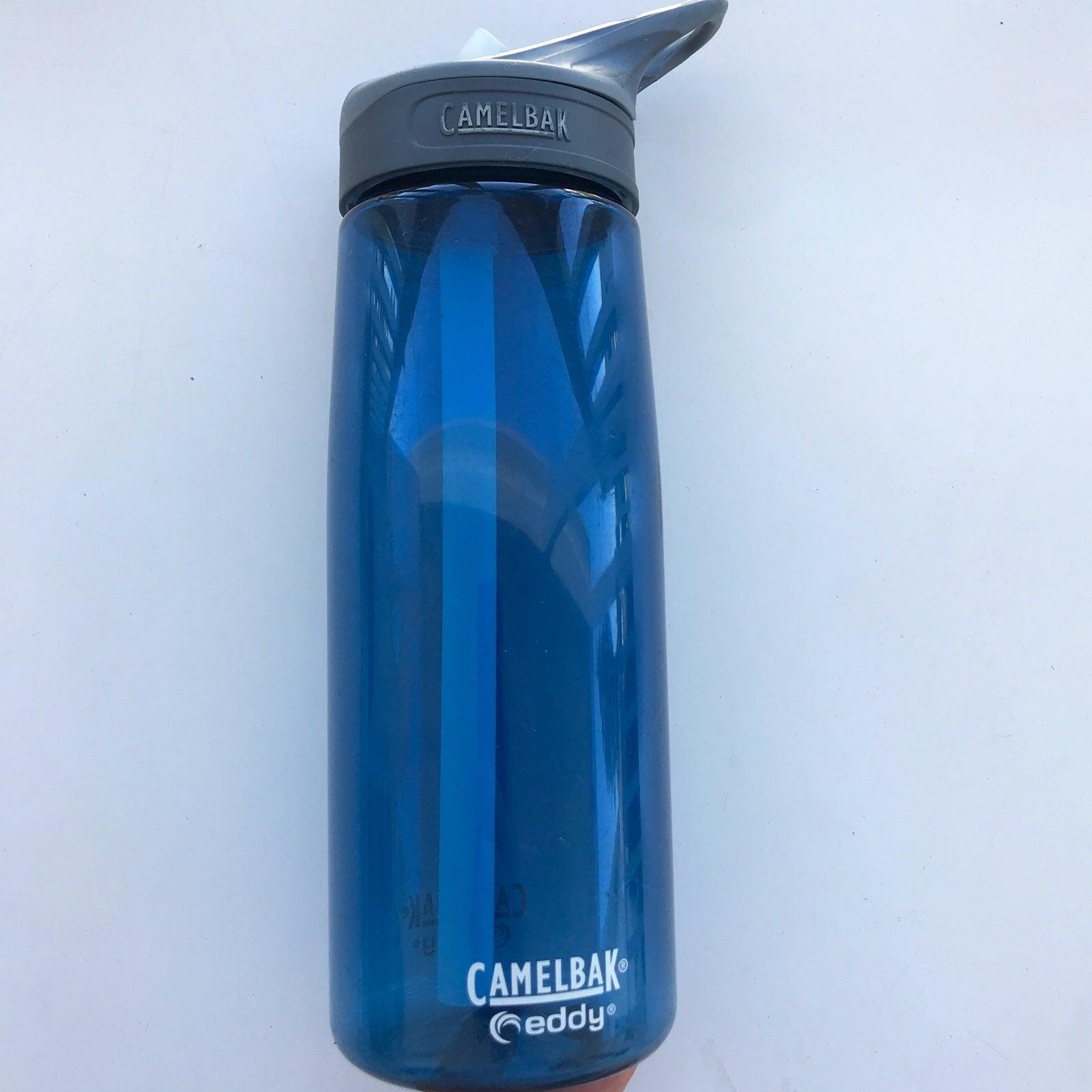 Camelbal Water Bottle - 750ml