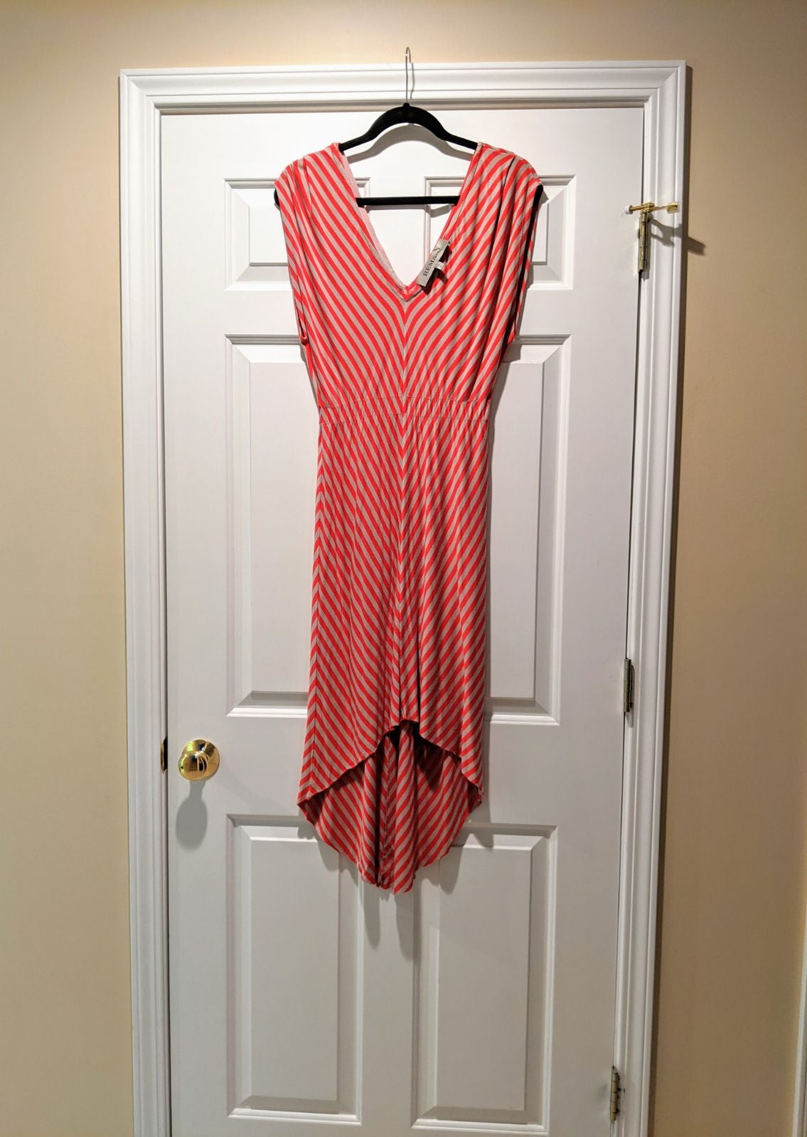 REMAIN Dress