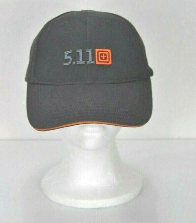 5.11 Tactical Series Baseball Cap Gray