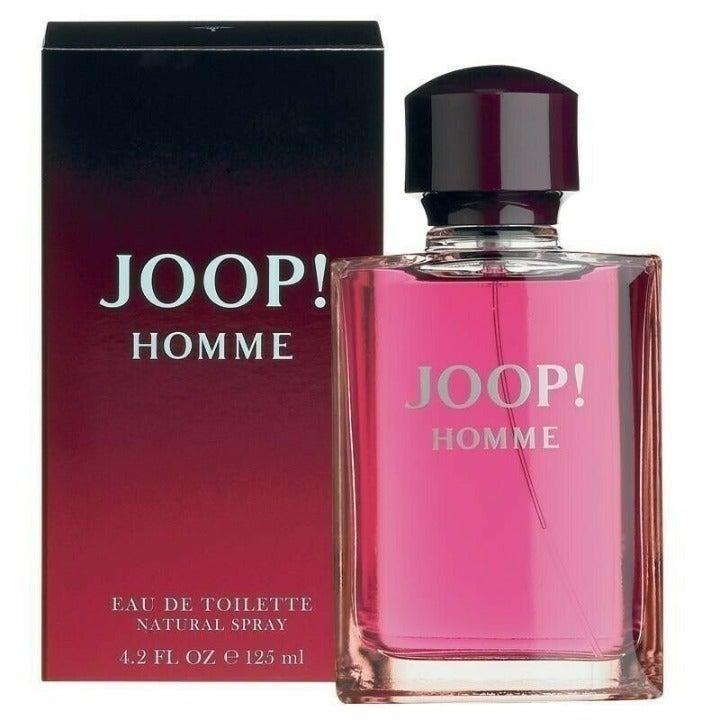 Joop Pour Homme 4.2oz Cologne for Men