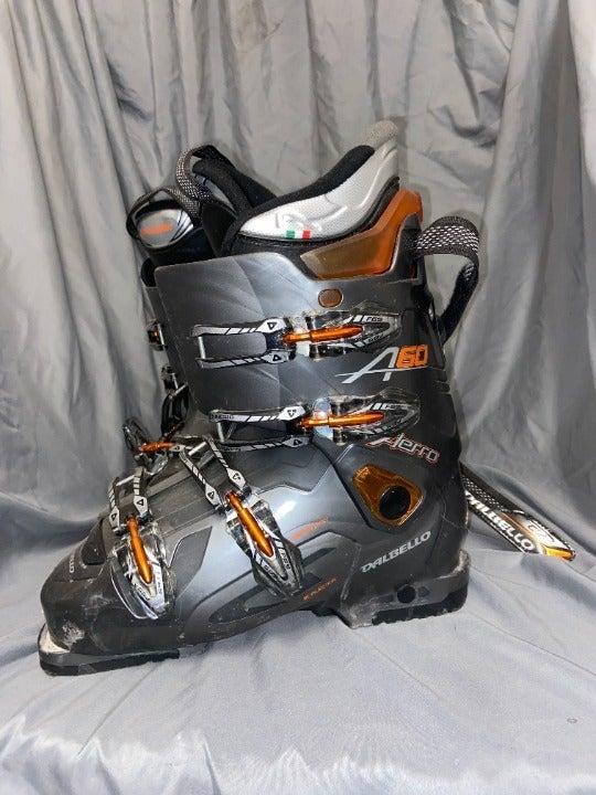 Dalbello Aerro A60 Ski Boots