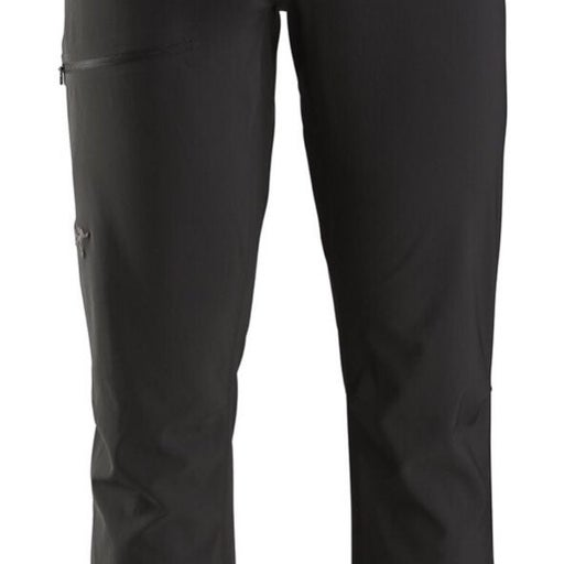 Arcteryx Sigma SL climbinh pant black XS