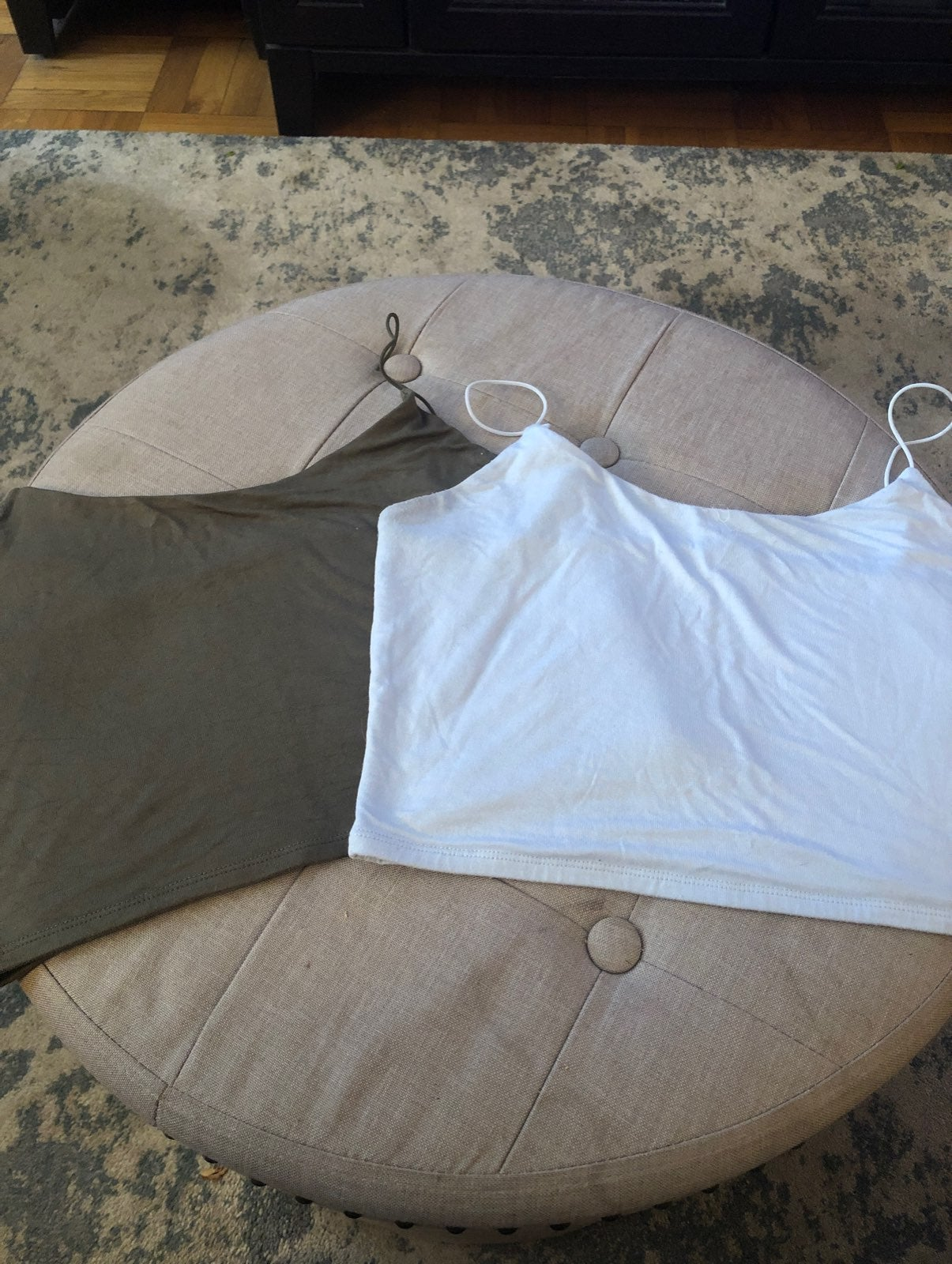 Womans tank tops