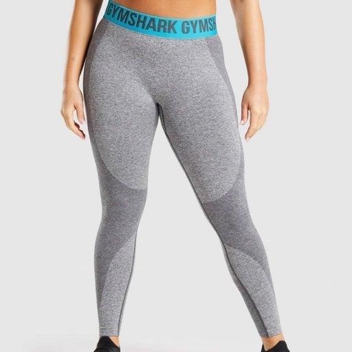 NWOT Gymshark Leggings