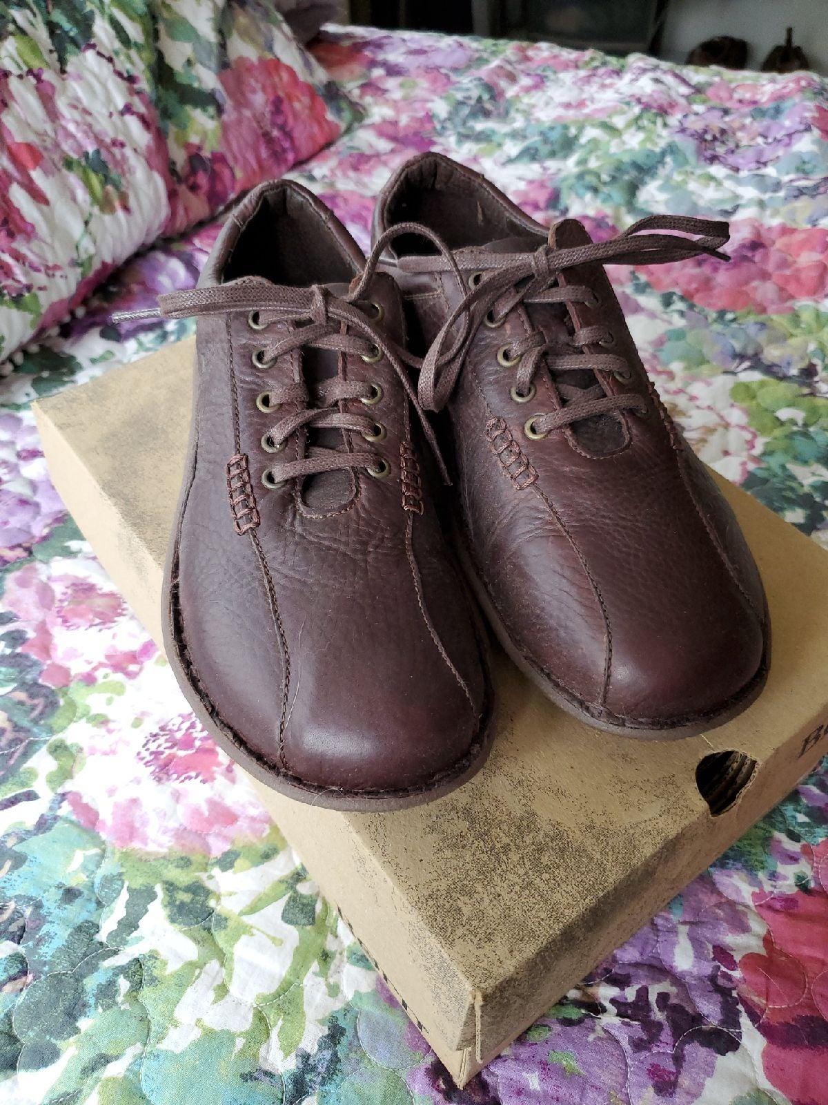 Brand New Born Darwin 10.5 Men's Shoes