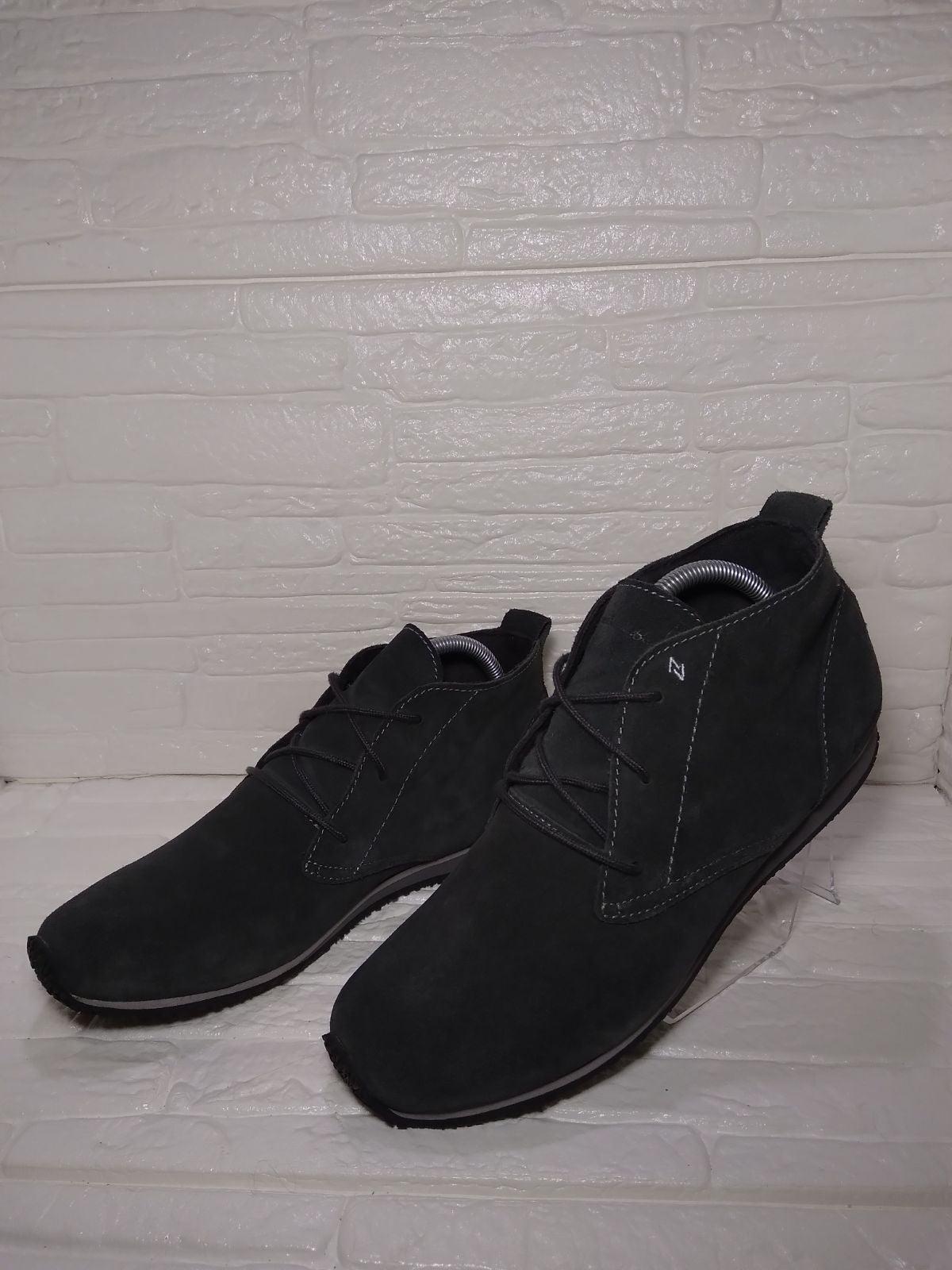 eddie bauer chukka shoes