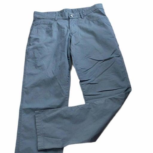 Columbia Gray Pants