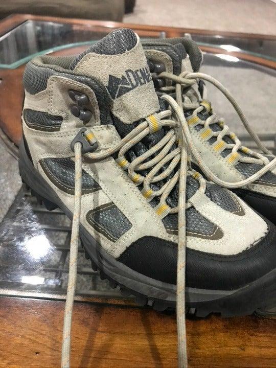 Denali Women's Hiking Boots