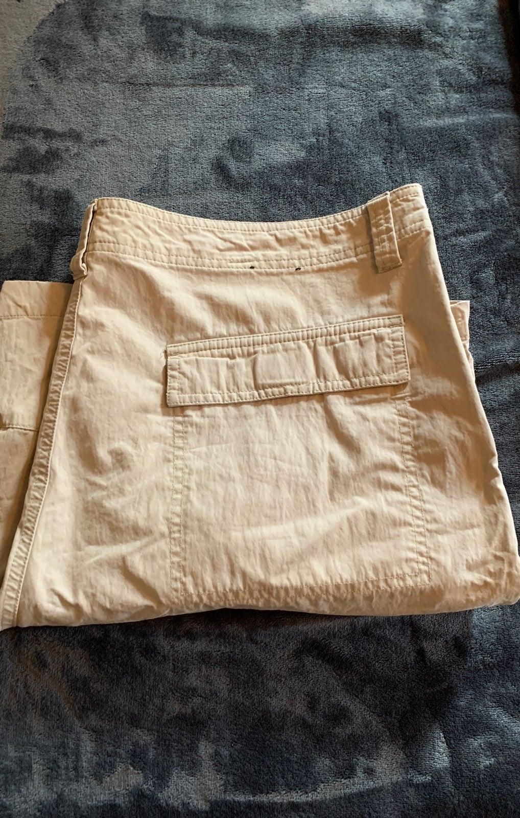 Mens Gap shorts