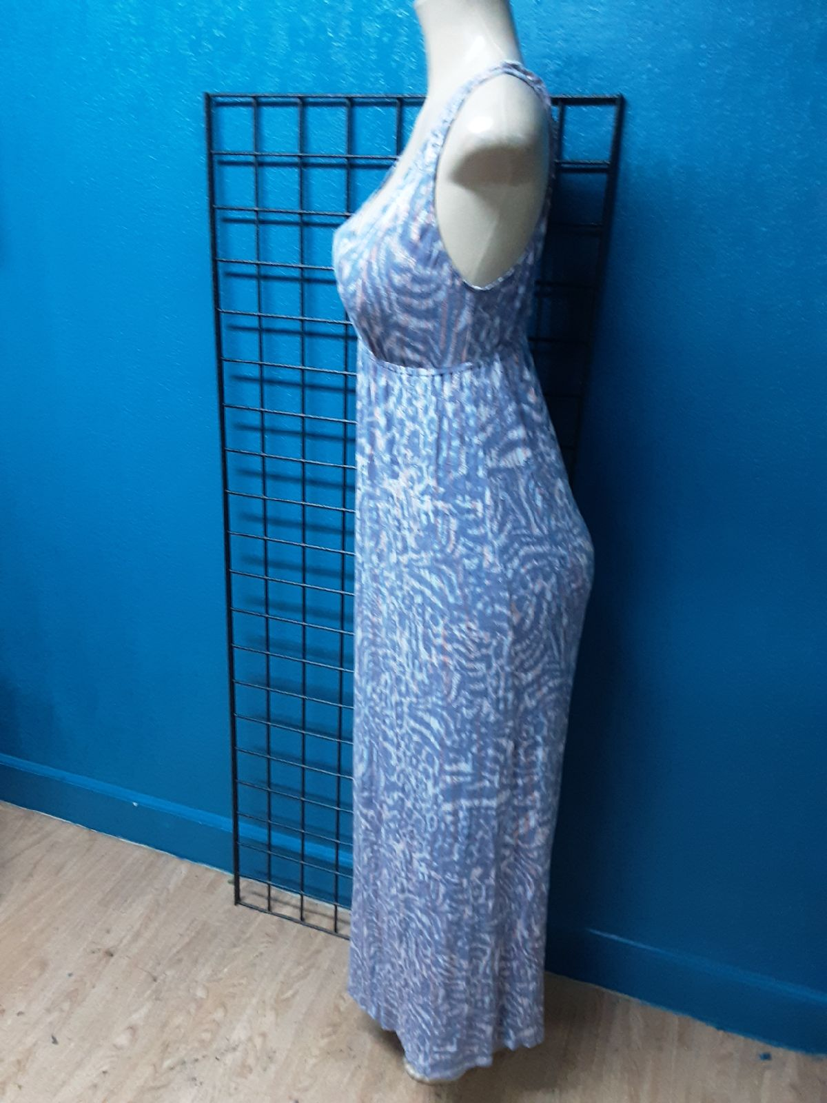Size small dress from Cabi