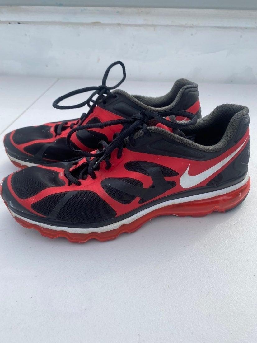 Nike Shoes Airmax