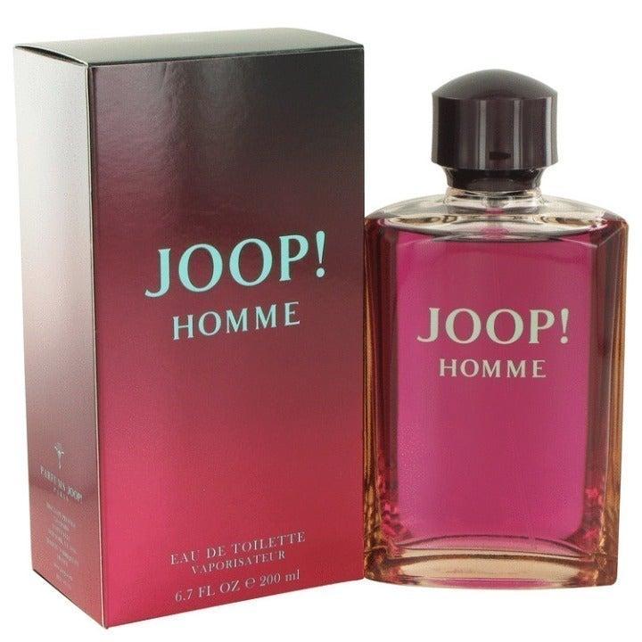 Joop 6.7 oz. EDT Cologne for Men