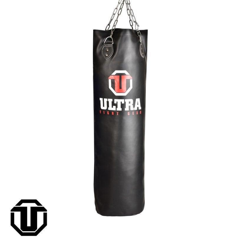 Boxing Bag 90x120