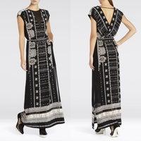 c73d0fc609e5 BCBGMAXAZRIA All-Over Print Dresses | Mercari