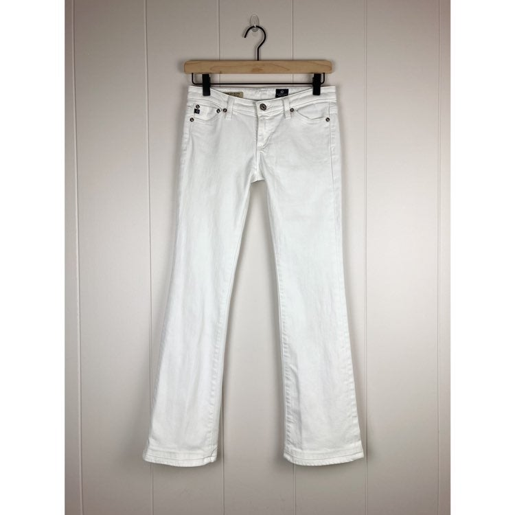 AG Adriano Goldschmied | Jeans