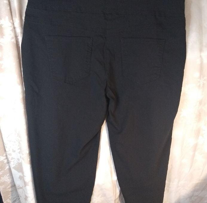 Ruby Road Ladies pants