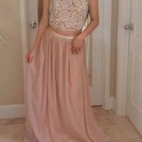 a47d9b1786619 Windsor Full Skirt Dresses   Mercari