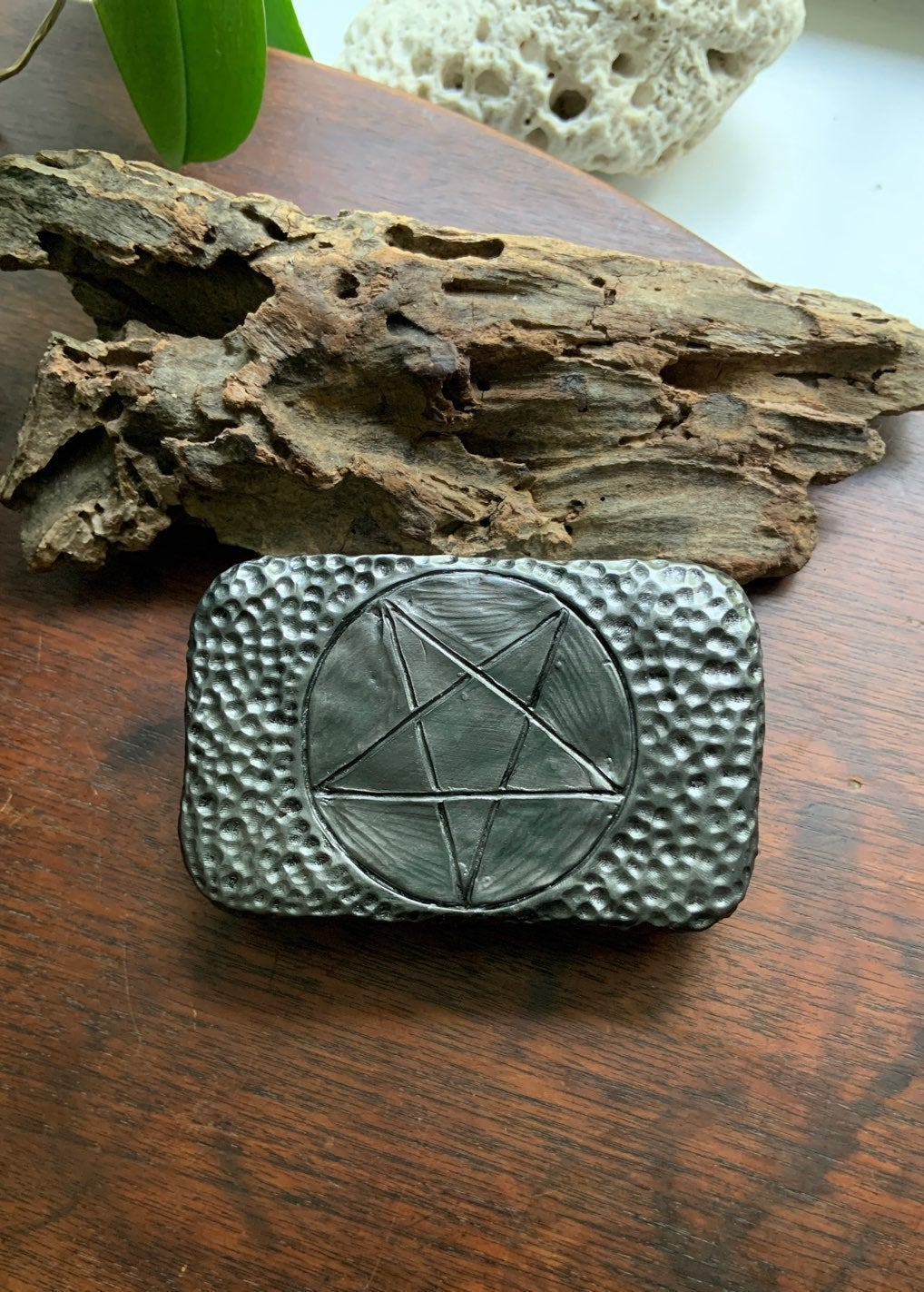 Mini Portable Altar Kit