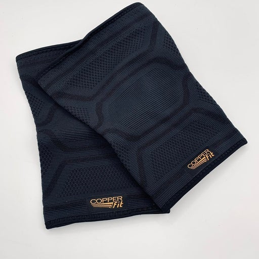 Copper Fit Knee Sleeve