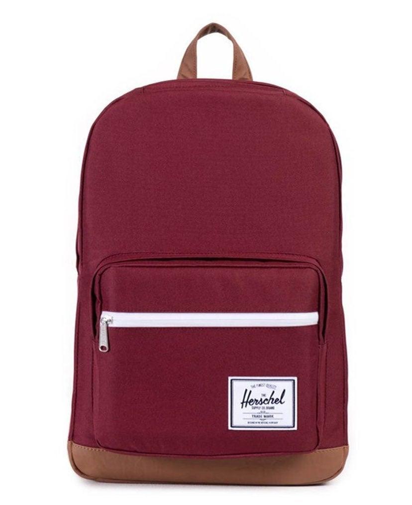 NEW Herschel Pop Quiz Backpack