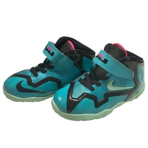 Nike - Lebron XI - 11 South beach sneakers