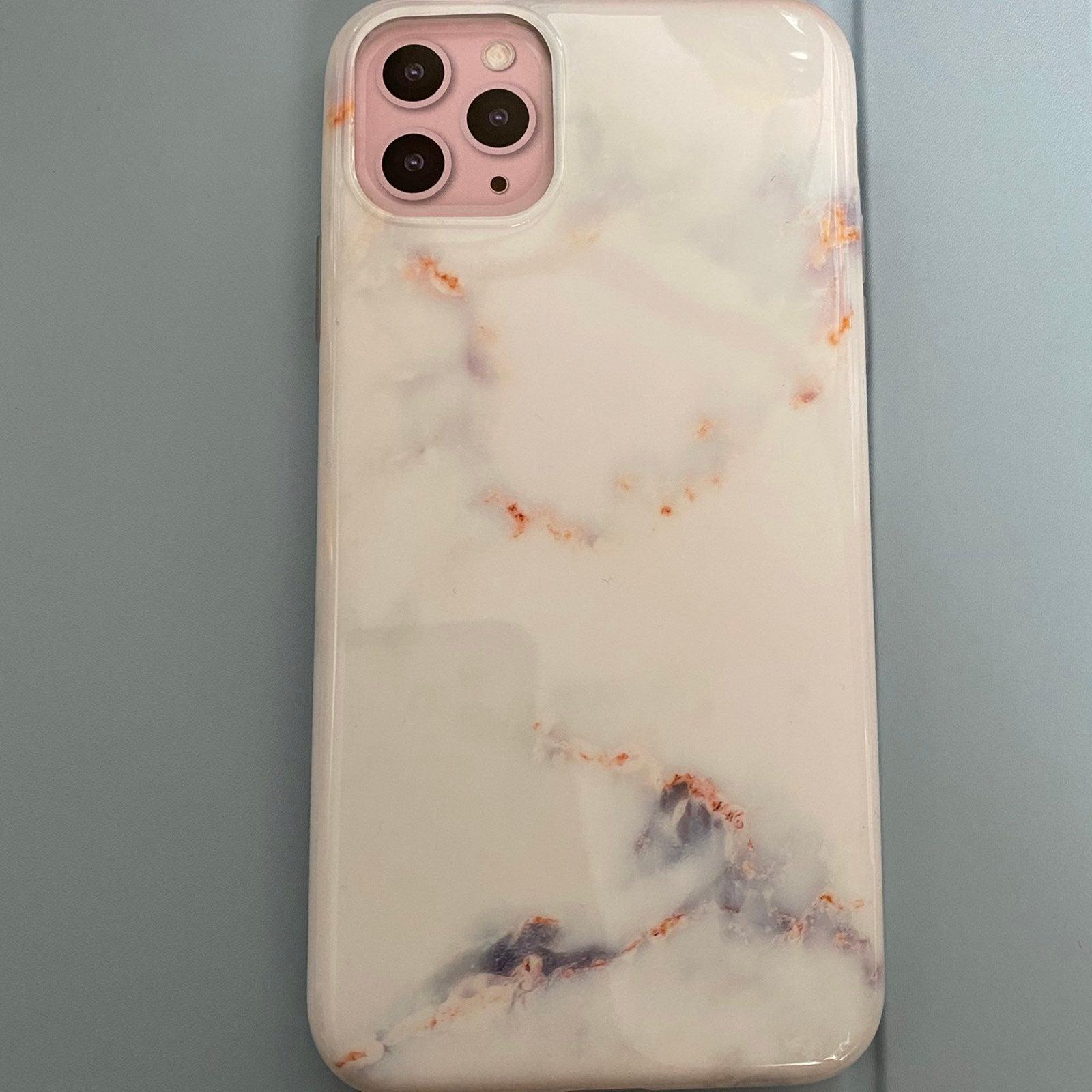 iphone 11 pro max phone case