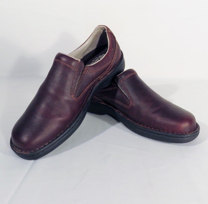 RedHead Loafers \u0026 Slip-Ons for Men